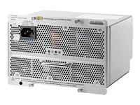 HP - alimentation - 700 Watt