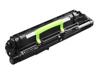 Lexmark Cartouches toner laser 72K0DK0