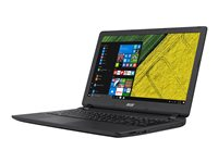 Acer Aspire ES 15 ES1-533-C3VD - Celeron N3350 / 1.1 GHz - Win 10 Home 64-bit