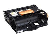 Epson Accessoires pour imprimantes C13S051230