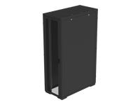 Eaton Power Quality Rack RCA42612SPBE