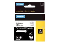 Dymo Consommables Dymo 622289