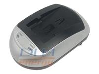 DLH chargeur de batterie - CA/voiture