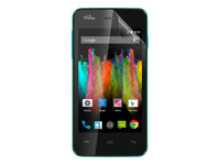Wiko Mobile Accessoires GSM & Smartphone 3700738104397