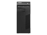 Lenovo ThinkCentre 10B2000TFR