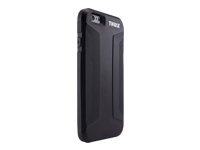 Thule Atmos X3 - coque de protection pour téléphone portable