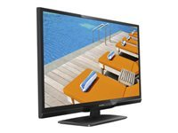 Philips Moniteurs LCD 32HFL3010T/12