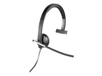 Logitech Headsets 981-000514