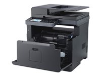 Dell Smart Multifunction Printer S2815dn - imprimante multifonctions ( Noir et blanc )
