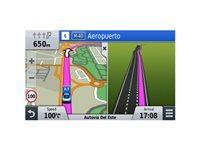 Garmin nüvi 2699LMT-D GPS navigator automotiv 6.1 tommer widescreen