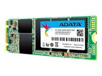 ADATA Ultimate SU800 - Unidad en estado sólido - 512 GB
