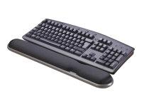 ACCO/KENSINGTON - ERGONOMICS Reposamuñecas para teclado de Gel22701