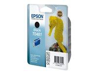 Epson T0481