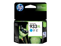 HP 933XL - 8.5 ml - High Yield