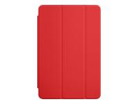 Apple iPad mini 4  MKLY2ZM/A