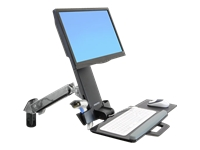 Ergotron Chariot StyleView 45-266-026