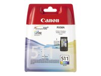 Canon CL 511