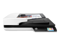 HP ScanJet L2749A#B19
