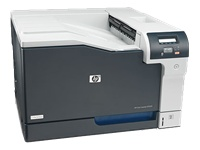 HP Color LaserJet Professional CP5225dn - imprimante - couleur - laser