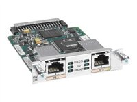CISCO  High-Speed WAN Interface CardHWIC-2FE=