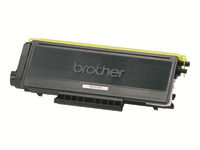 Brother Cartouche laser d'origine TN-3170