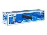Epson Cartouches Laser d'origine C13S050193