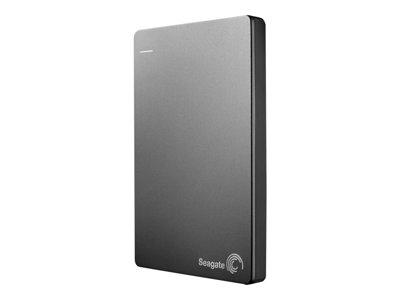 Seagate Backup Plus STDR2000201