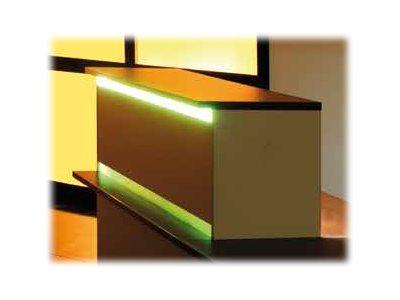 Burocean LUMEA - bande de lumière - LED