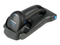 Datalogic QuickScan Lite QW2120 Stregkodescanner håndmodel