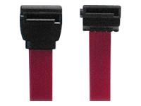 Tripp Lite Serial ATA (SATA) Right Angle Signal Cable