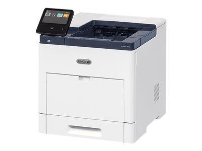Xerox VersaLink B610/DNM