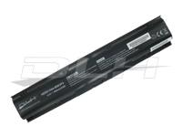 DLH Energy Batteries compatibles HERD1544-B063P2