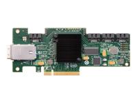 IBM Pieces detachees IBM 46M0907