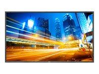 Nec AccuSync LCD 60003478