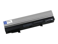 AddOn Dell 312-9955 Compatible 6-Cell Notebook Battery