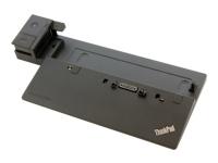 Lenovo Pieces detachees Lenovo 40A00000WW