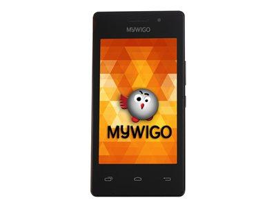 MyWigo Turia