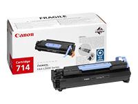 Canon Cartouches Laser d'origine 1153B002AA