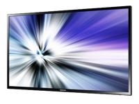 Samsung MD46C