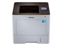 Samsung Produits Samsung SL-M4530ND/SEE