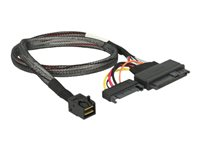 USB 2.0 Camera Module 5.04 mega pixel 48, USB 2.0 Camera Module