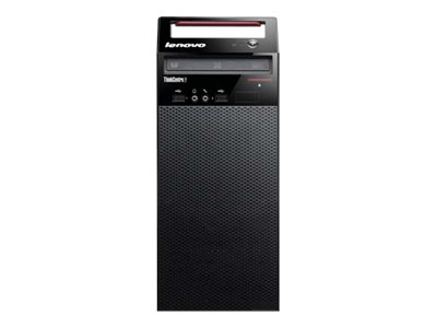 Lenovo ThinkCentre Edge 72 3484