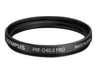 Olympus PRF-D40.5 PRO