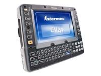 Intermec Douchettes code-barres CV41ACA1A1AET01A