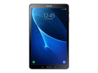 Samsung Galaxy Tab A (2018) Tablet Android 6.0 (Marshmallow) 32 GB