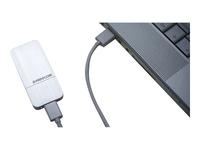 Freecom Disques durs externes multimédia 56314