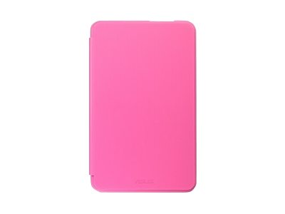 Image of ASUS Persona Cover - protective cover for tablet