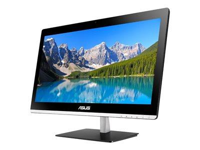 ASUS All-in-One PC ET2032IUK