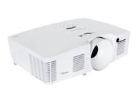 Optoma Vid�os Projecteurs DLP 95.70801GC0E