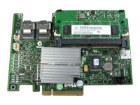 Dell Accessoires  405-AADX